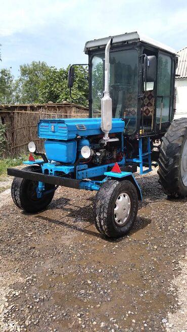 99 elan | NƏQLIYYAT: Salam,traktor islek veziyetdedir. Maraqlanmaq isdeyenler elaqe saxlaya