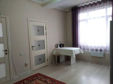 Продается квартира: Индивидуалка, Кара Жыгач, 2 комнаты, 40 кв. м