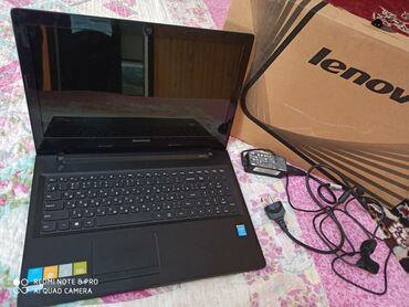 Компьютеры, ноутбуки и планшеты в Токмак: СРОЧНЫЙ ВЫКУП!!!!Выкупаю ноутбуки в любом состоянии и в любом