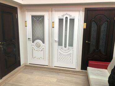 Входные металлические двери бишкек - Кыргызстан: Двери | Межкомнатные, Входные | Деревянные | Установка, Гарантия, Бесплатная доставка