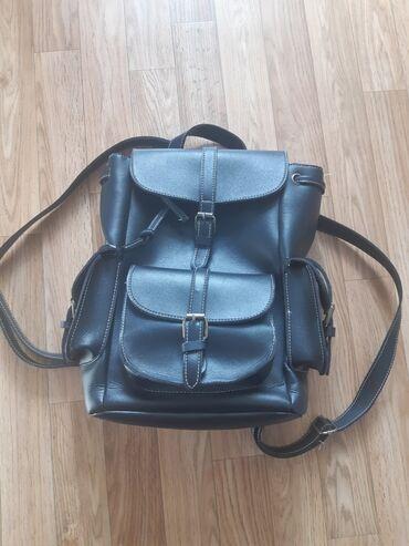 Рюкзак под Grafea
