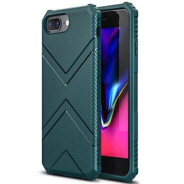 чехол iphone силикон в Азербайджан: Qiymət-22aznİphone 8 PlusÇatdırılma-(9-11 gün)Çatdırılma