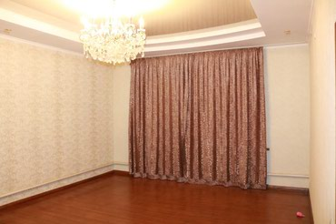 Продам дом 240 м2, уч. 10 сот. Орто-Сай в Бишкек