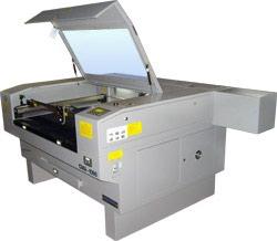 Продаю лазерный станок чпу cma16-10 в Бишкек