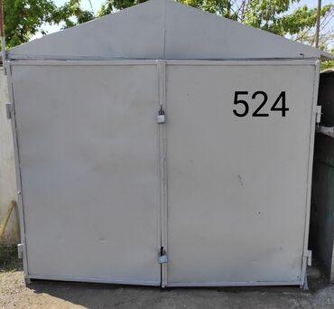 648 объявлений: 20 кв. м Металлический | Смотровая яма, Охрана, Разборной