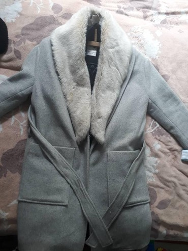 Пальто - Сокулук: Пальто