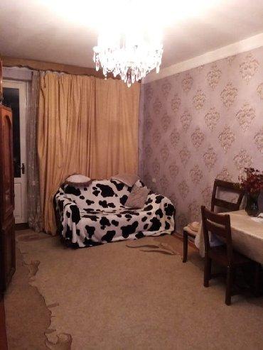 фольксваген рядом в Азербайджан: Продается квартира: 2 комнаты, 35 кв. м