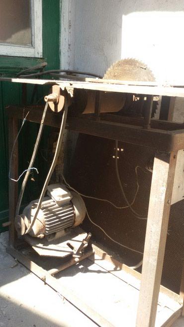 Продаю циркулярку в Лебединовка