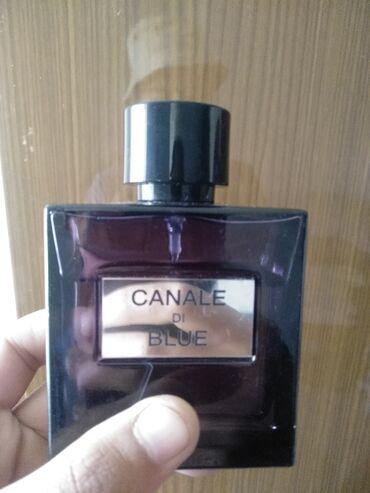 Пол:для мужчинКлассификация:элитнаяТип аромата:древесные