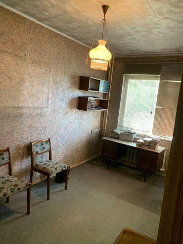 хаггис элит софт 3 цена бишкек в Кыргызстан: Индивидуалка, 3 комнаты, 80 кв. м