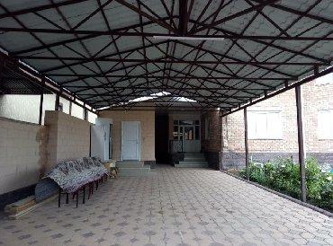 Аренда Дома Посуточно от собственника: 230 кв. м, 5 комнат в Бишкек
