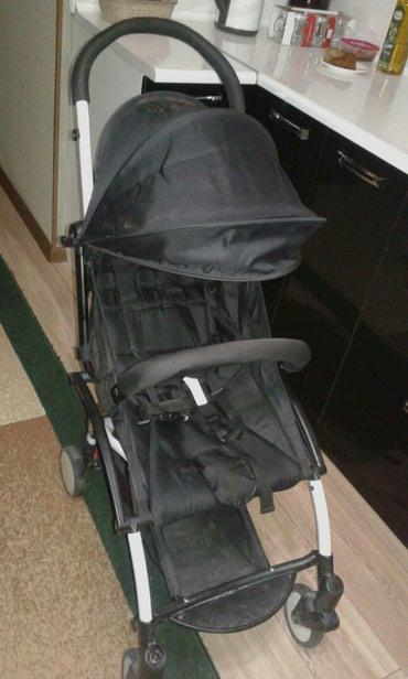 Ремонт детских колясок очень срочный в Бишкек