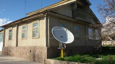 Продаю дом на иссык-куле, г. чолпон-ата, в Чолпон-Ата