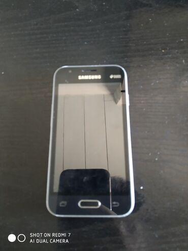 Samsung j1 mini - Azərbaycan: Samsung j1 mini prayim prablemi yoxdu 4G dəstəkləyir qiymet sondu