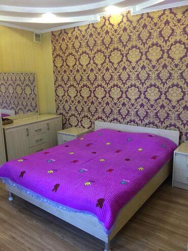 Аренда Дома Посуточно от собственника: 400 кв. м, 4 комнаты