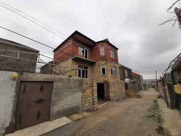зарядка iphone 6 в Азербайджан: Продам Дом 270 кв. м, 6 комнат