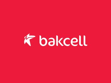 bakcel alov - Azərbaycan: Bakcel nomremi satiram 950m 055-211-54-21