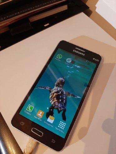 Samsung i9103 galaxy r - Azerbejdžan: Upotrebljen Samsung Galaxy Premier siva
