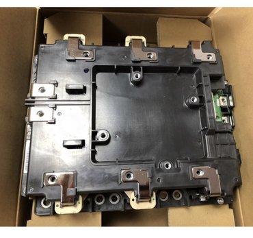 Продаю модуль от инвертора lexus rx400 hybrid. в Бишкек