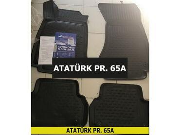 audi-q7-2-tfsi - Azərbaycan: Audi A4 2016,2020 salon ayaqaltıları4500 modelə yaxın əlimizdə