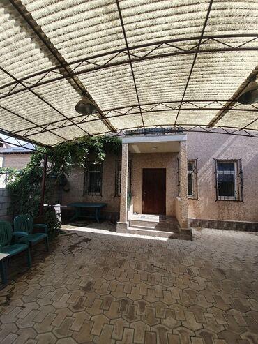 ������������������ ������ �� �������������� в Кыргызстан: 103 кв. м, 3 комнаты, Теплый пол, Бронированные двери, Видеонаблюдение