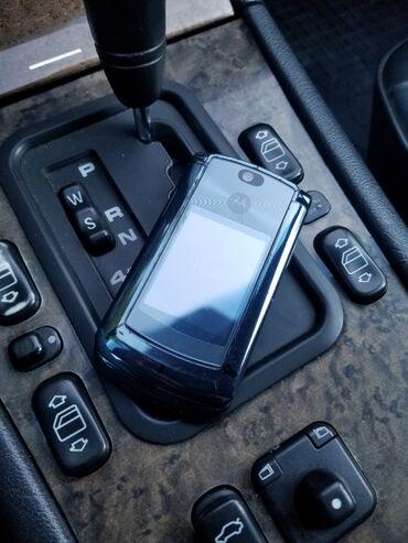 motorola-телефоны в Кыргызстан: Продаю Моторолу в хорошем техническом и внешнем состоянии цена 3500