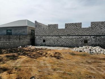 lenkaran urge ev - Azərbaycan: Satış sot Tikinti