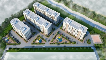 Продается квартира: Ошский рынок, 1 комната, 32 кв. м
