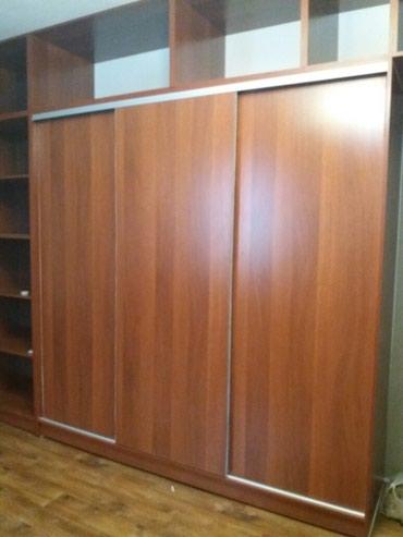 Мебель в рассрочку 50% вперед от стоимости остальное на месяц в Бишкек