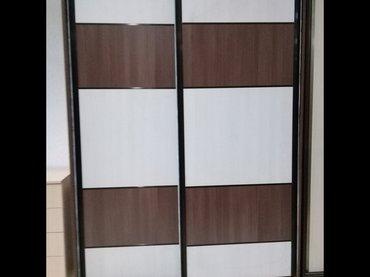 Продается мебель в Бишкек