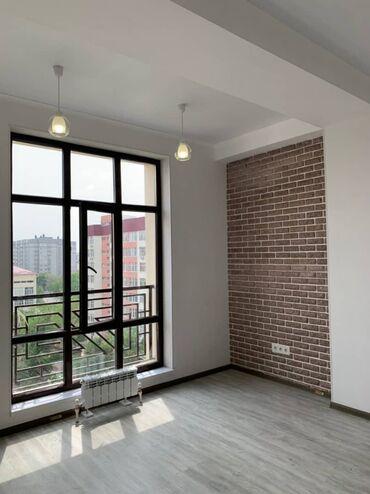 хаггис элит софт 1 цена бишкек в Кыргызстан: 1 комната, 37 кв. м