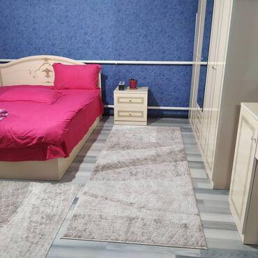spisat ofisnuju mebel в Кыргызстан: Продам Дом 140 кв. м, 6 комнат