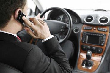 в компанию требуется водителькомпания «dia»  в Ош