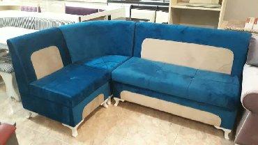 столешница для стола на заказ в Азербайджан: Прием заказов