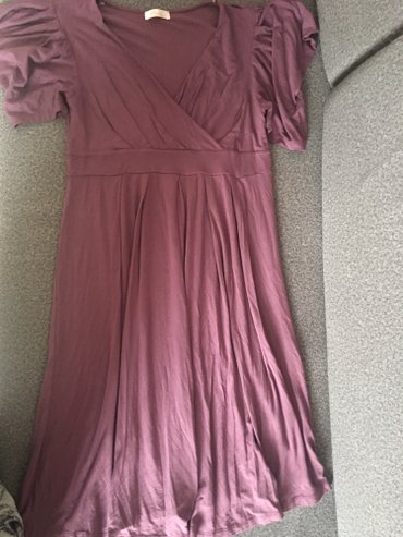 Платье очень красивое,просто надо в Чок-Тал