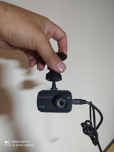 logitech hd в Кыргызстан: Видео регистратор, full HD . Работает идеально единственное сломана