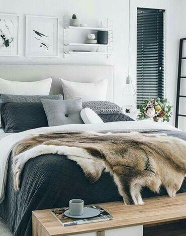 Почасовая квартира/ночь/сутки/В наших номерах чисто и теплоРаботаем