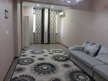 мичуринский квартал бишкек цены в Кыргызстан: Продается квартира: 2 комнаты, 68 кв. м
