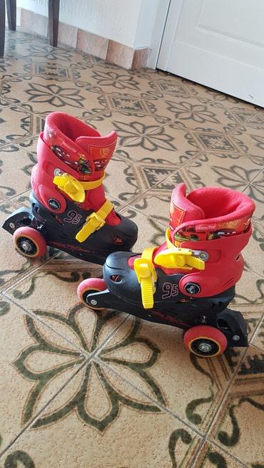 Dečije Cipele i Čizme - Negotin: Nove