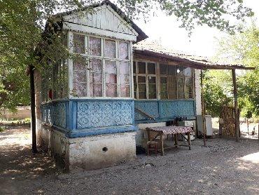 torpaq satışı - Bərdə: Satış 60 sot mülkiyyətçidən