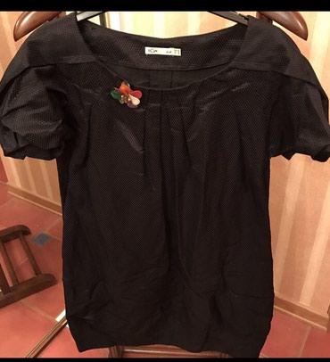 Xızı şəhərində Платье бренд лен ткань размер м