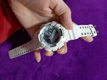 928 объявлений   ЭЛЕКТРОНИКА: Продаю часы