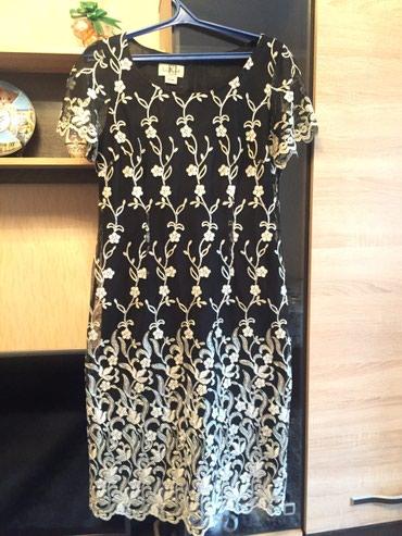 Продаю платья, юбки турецкие б/у, в Бишкек
