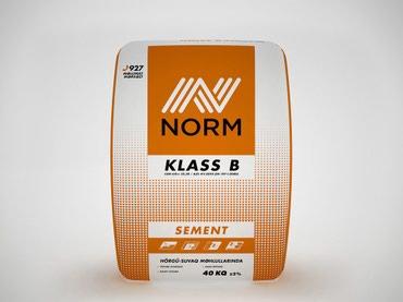Bakı şəhərində Norm B klass 300/Marka (6.00) ✔