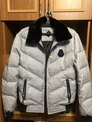 Продаю Куртку! Абсолютно новая! (Покупала в качестве подарка за 4000