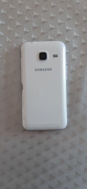 Alfa romeo gtv 2 jts - Azərbaycan: İşlənmiş Samsung Galaxy J1 Mini 8 GB ağ