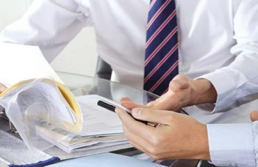 серьги фирмы в Кыргызстан: Бухгалтерское сопровождение фирм от 0 до баланса. Сдаем отчеты в УГНС