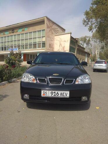 ысык ата суточные квартиры in Кыргызстан   ПРОДАЖА ДОМОВ: Chevrolet Lacetti 1.8 л. 2004   170000 км