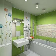 евро и косметический ремонт квартир и домов,делаем качественно и в Бишкек