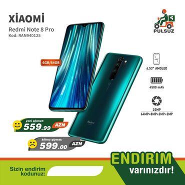 Elektronika Limanda: Xiaomi